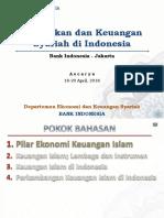 2018 04 BI-CKC Perbankan Dan Keuangan Syariah Di Indonesia-2