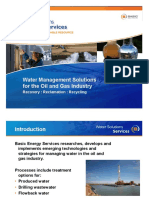 Water Treatment 072214