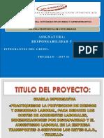 DIAPO (1).pptx