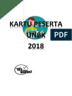 KARTU PESERTA.docx
