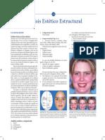 75854_3.pdf