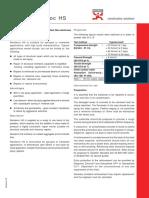 Renderoc-HS.pdf