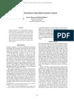 Paper SSA Dwiki