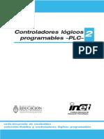 Controladores Lógicos Programables PLC - Norberto Molinari