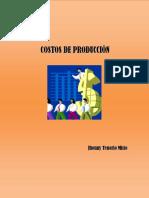 Libro Costos.pdf