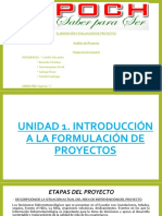 Proyectos-exposición