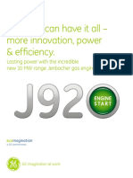 1-j920-jenbacher-factsheet-english-gesjenbacher-j920-gasengine.pdf