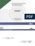 Inglés III.pdf