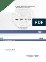 Matemáticas III.pdf