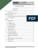 01. Estudio de Geotecnia y Suelos Collini