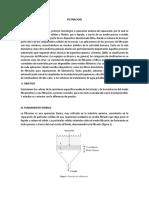 filtración-y-sedimentación.docx