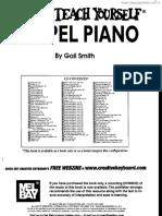 [Cliqueapostilas.com.Br] Apostila de Piano 48