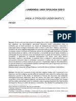 Conhecendo a Umbanda Uma Tipologia Sob o Prisma Bantu.pdf