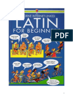 Latin-for-Beginners-in-Colour-With-Pictures.pdf