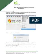 Procedimiento para generar libros electrónicos - siscont1819.pdf