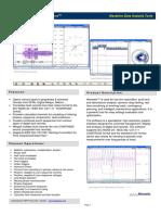 Wavewin DS R01A