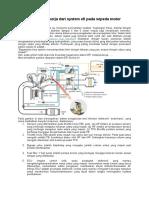 prinsip atau cara kerja dari system efi pada sepeda motor.doc
