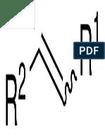 R2-CH=CH-R1.pdf