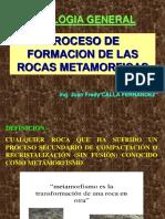 ROCAS-METAM.-E-IGNEAS-2016 8888888.ppt