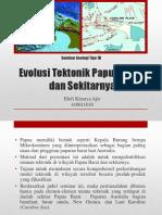 40815_19367_Seminar Evolusi Tektonik Papua Barat-illofi