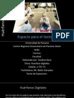 Infor. 100.pptx