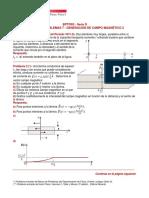 BPTFI03_Taller7D_GeneraciondeCampoMagnetico3