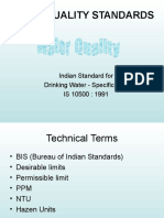 indian_standard_for_drinking_water_as_per_bis_specifications_2010.pdf