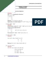 S2_Solucionario_Factorización