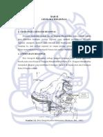 jbptitbpp-gdl-saniyusman-22512-3-2011ta-2.pdf