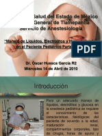 manejodelquidoselectrolitosyhemoderivadosenpediatriaparte2-140424141824-phpapp02