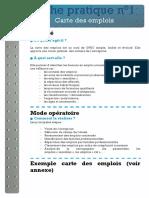 industrierh.org fp01-cartes_des_emplois.pdf