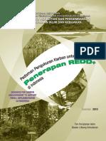 Pedoman pengukuran karbon.pdf