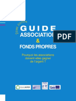 AssociationsGuideFondsPropres_2011-2.pdf