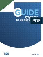 GuideElusMunicipauxQuebec.pdf