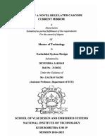 TH-4017.pdf