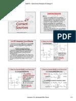 EEEB273 N04- CurrentSources MOSFET x6.pdf