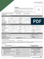 MCM Application Form1 (1)