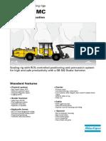 technical specification scaletec mc_9851 2357 01e_tcm795-1533105.pdf