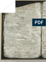 codice dresser (mayas).pdf