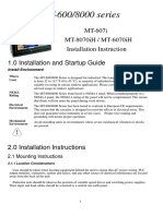 MT6070iH_8070iH_MT607i_Installation_101028