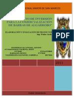 233730074 Proyecto Algarrobo (1)