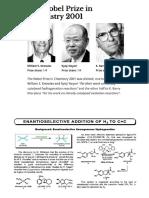 04_Enantioselective_Reduction&Oxidation.ppt.pdf