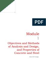 module steel.pdf