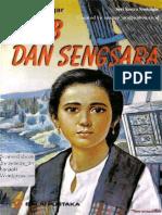 Azab dan Sengsara.pdf