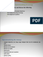 Business Strategy-11 Chapter 5.ppt