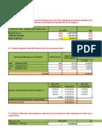 161255607 Parte 2 Transposia Corregido