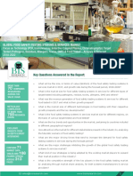 Global Food Safety Testing Systems & Services Market – Analysis & Forecast 2018-2022