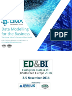 Datamodelingbusinessedbinov2014 141112083858 Conversion Gate02 (1)