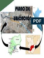 PLANO DE UBICACION 2.pdf