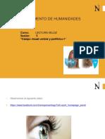 Campo Visual Central y Periférico I.pptx